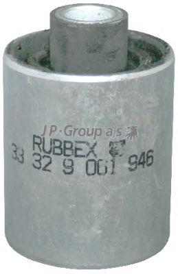 Сайлентблок рычага JP GROUP 1450301000