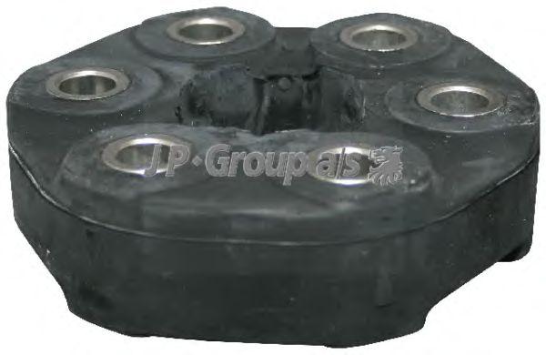 Карданный шарнир JP GROUP 1453800100