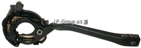 Переключатель стеклоочистителя JP GROUP 1196201700