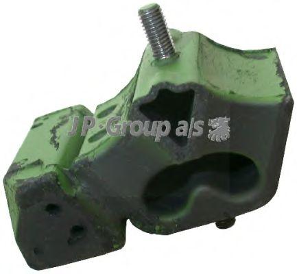 Подушка двигателя JP GROUP 1117906200