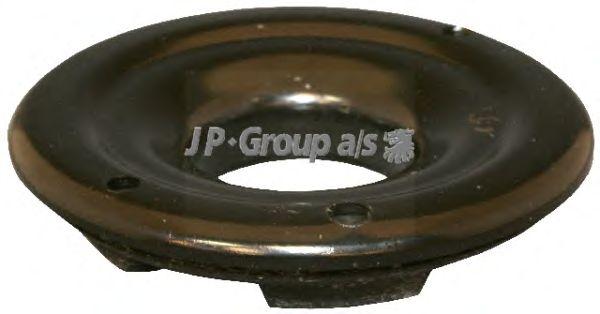 Тарелка клапанной пружины JP GROUP 1142500100