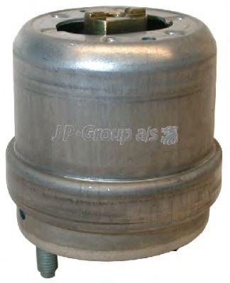 Подушка двигателя JP GROUP 1117910380