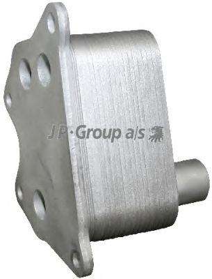 Масляный радиатор JP GROUP 1113500600