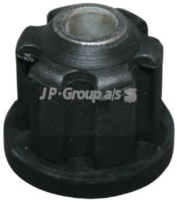 Крепление генератора JP GROUP 1291000100