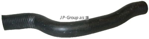 Шланг отопителя JP GROUP 1114304600