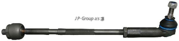 Рулевая тяга JP GROUP 1144402780