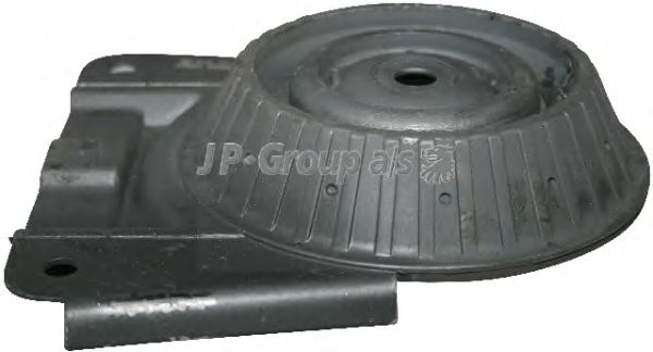 Опора стойки амортизатора JP GROUP 1552400200