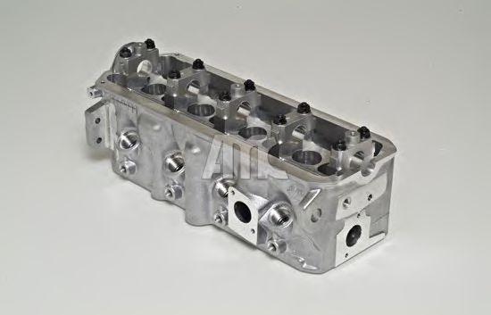 Головка блока цилиндров (ГБЦ) AMC 908059
