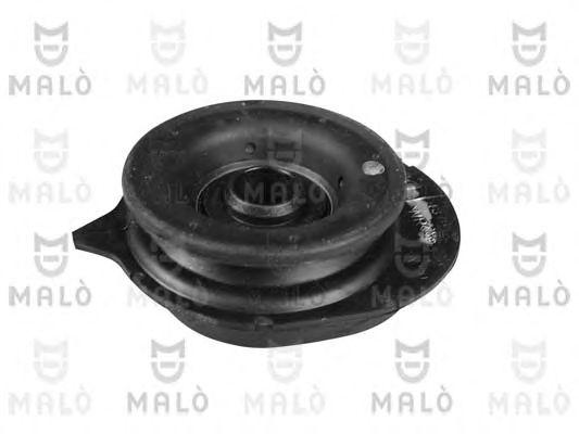 Опора стойки амортизатора MALO 14884