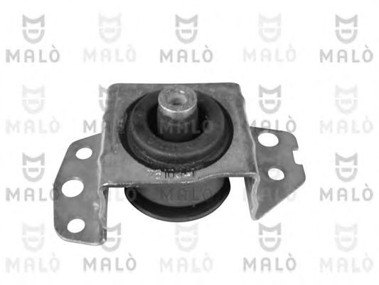 Подушка двигателя MALO 15038