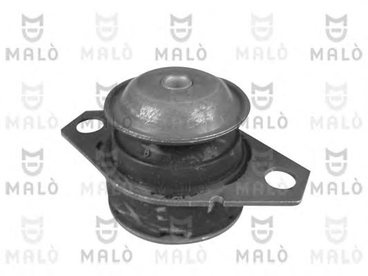 Подушка двигателя MALO 2122