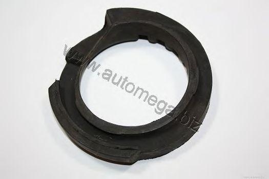 Тарелка клапанной пружины AUTOMEGA 1051201491H0