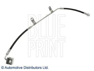 Тормозной шланг BLUE PRINT ADA105328