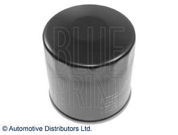 Масляный фильтр BLUE PRINT ADN12102