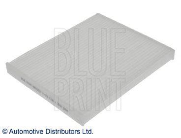 Фильтр салона BLUE PRINT ADN12517