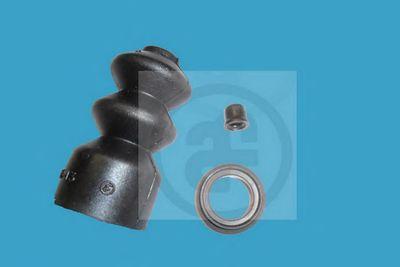 Ремкомплект рабочего цилиндра сцепления AUTOFREN SEINSA D3249