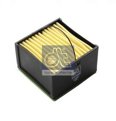 Топливный фильтр DT 3.22007