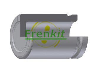 Поршень тормозного суппорта FRENKIT P334901
