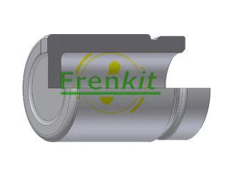Поршень тормозного суппорта FRENKIT P354601