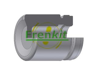 Поршень тормозного суппорта FRENKIT P404801