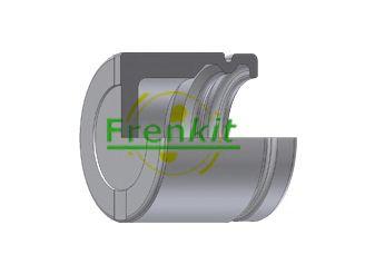 Поршень тормозного суппорта FRENKIT P545801