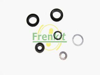 Ремкомплект, главный тормозной цилиндр FRENKIT 116001