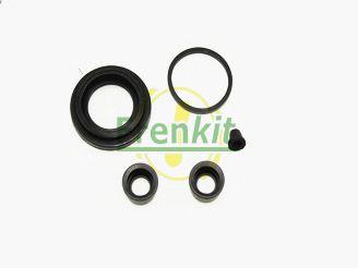 Ремкомплект суппорта FRENKIT 238049