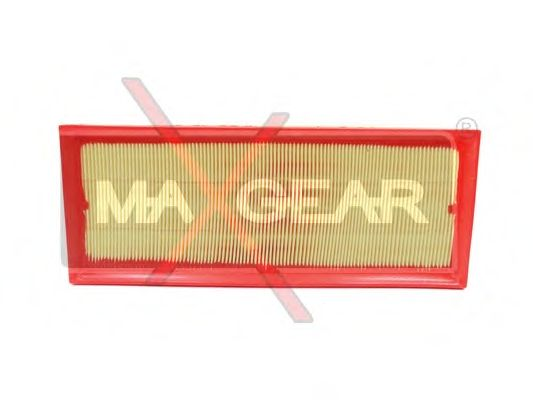 Воздушный фильтр MAXGEAR 26-0153