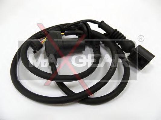Датчик вращения колеса MAXGEAR 20-0052