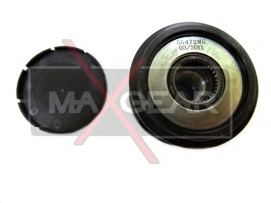 Бендикс MAXGEAR 30-0045