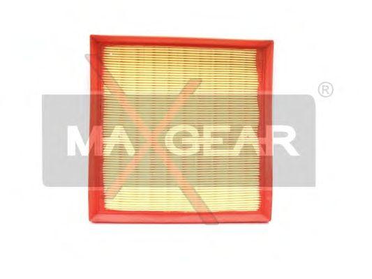 Воздушный фильтр MAXGEAR 26-0215