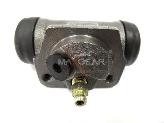 Колесный тормозной цилиндр MAXGEAR 19-0014