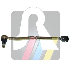 Рулевая тяга RTS 90-00765
