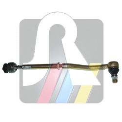 Рулевая тяга RTS 90-00766