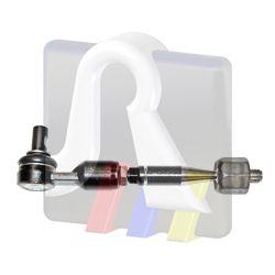 Рулевая тяга RTS 90-05980