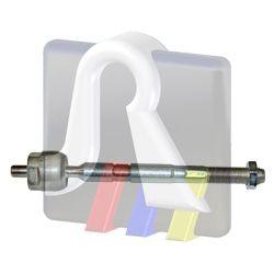 Рулевая тяга RTS 92-00784