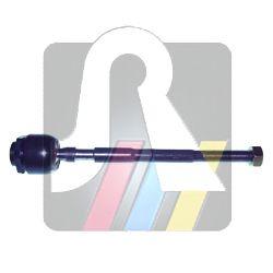 Рулевая тяга RTS 92-03134