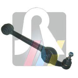 Рычаг подвески RTS 95-00618