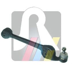 Рычаг подвески RTS 95-00623