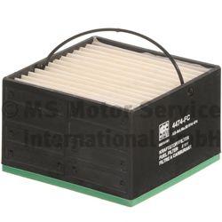 Топливный фильтр KOLBENSCHMIDT 50014474