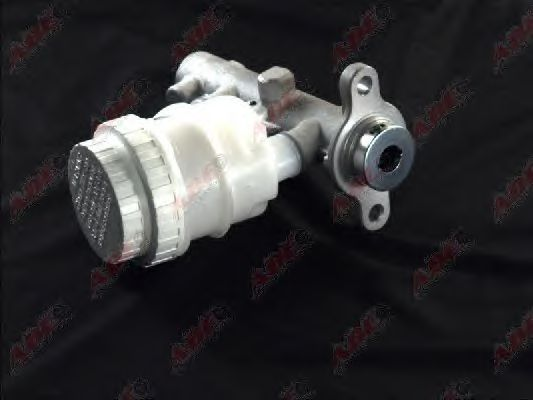 Главный тормозной цилиндр ABE C95016ABE