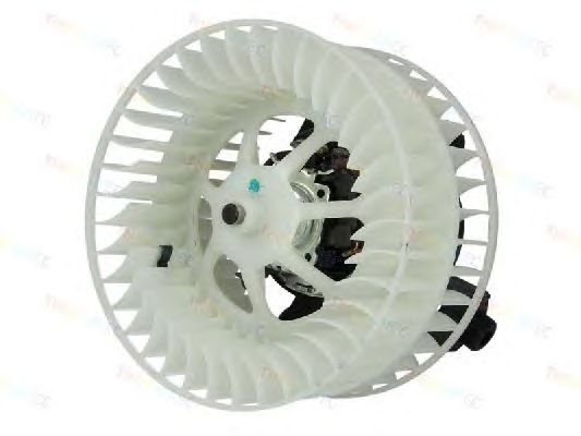 Вентилятор салона THERMOTEC DDM012TT