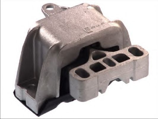Подушка двигателя FORTUNE LINE FZ90541