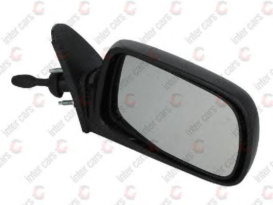 Зеркало заднего вида BLIC 5402-04-1115213P