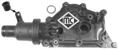 Термостат Metalcaucho 03773