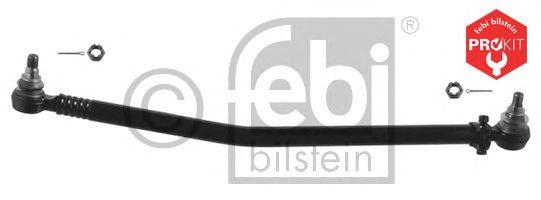 Рулевая тяга FEBI BILSTEIN 02090 PROKIT