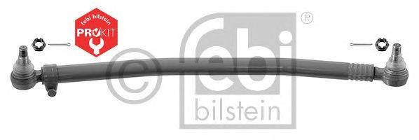 Рулевая тяга FEBI BILSTEIN 18410 PROKIT
