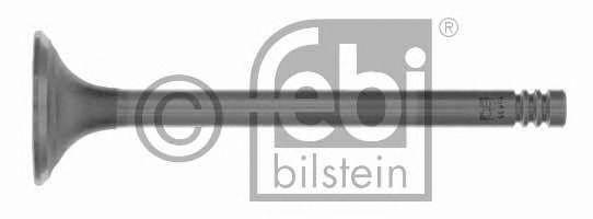 Выпускной клапан FEBI BILSTEIN 19635
