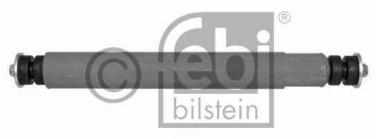 Амортизатор FEBI BILSTEIN 20006