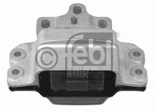 Подушка двигателя FEBI BILSTEIN 22934
